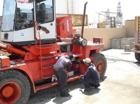 3 Fantuzzi FDC120 repair - d-F800x600