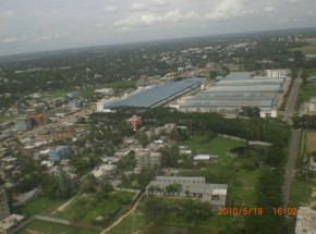 Aerial EPZ picture 1-F800x600