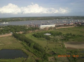 Chitaggong port 5-F800x600