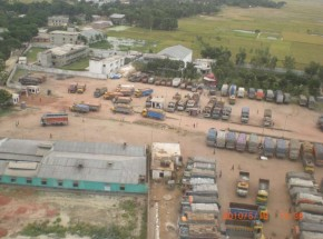 Hilli Port Aerial view 2-F800x600