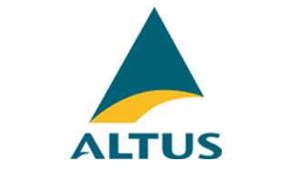 Altus Oil & Gas