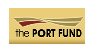 The Port Fund