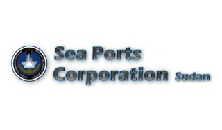 Sea Ports Corporation Sudan