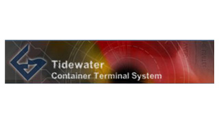 TideWater Container Terminal System