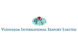 Vizhinjam International Seaport Limited
