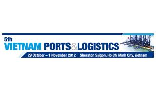 Vietnam Ports & Logistics