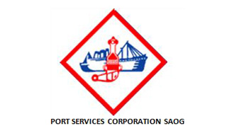 Port Services Corporation (SAOG)